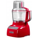 KITCHENAID - 5 KFP 0925 EER