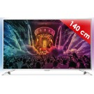 PHILIPS TV - 55 PUS 6581/12