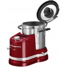 KITCHENAID - 5 KCF 0104 ECA/5