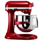 KITCHENAID - 5 KSM 7580 XECA