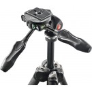 MANFROTTO - MH 293 D 3 Q 2