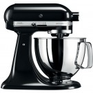 KITCHENAID - 5 KSM 125 EOB