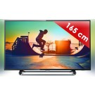 PHILIPS TV - 65 PUS 6262/12