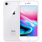 APPLE - iPhone 8 - 64 Go - Silver - MQ 6 H 2 ZD/A