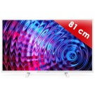 PHILIPS TV - 32 PFS 5603/12