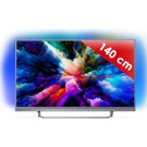 PHILIPS TV - 55 PUS 7503/12