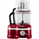 KITCHENAID - 5 KFP 1644 ECA