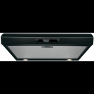 HOTPOINT-ARISTON - HSL 66 FLSK