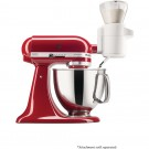 KITCHENAID - 5 KSMSFTA