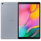 SAMSUNG - Galaxy TAB A 2019 - Gris - 10.1 pouces - Android 9.0 - SM-T 510 NZSDXEF