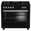 BEKO - GM 15120 DB
