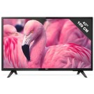 PHILIPS TV - 43 HFL 4014/12