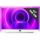 PHILIPS TV - 43 PUS 8505/12