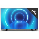 PHILIPS TV - 50 PUS 7505/12