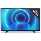 PHILIPS TV - 58 PUS 7505/12