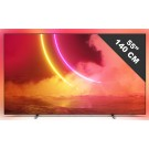 PHILIPS TV - 55 OLED 805/12