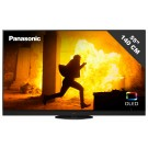PANASONIC - TX 55 HZ 1500 E