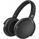 SENNHEISER - HD 350 BT BLACK
