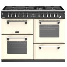 STOVES - PRICHS 110 DFCH