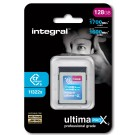INTEGRAL - INCFE128G1700/1600