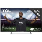 TCL - 50P815