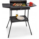 KITCHEN CHEF - KSBBQ1703