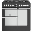 STOVES - PSTERS90DFBL