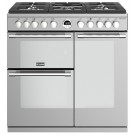 STOVES - PSTERS90DFSS