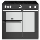 STOVES - PSTERS90EIBL