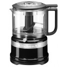 KITCHENAID - 5 KFC 3516 EOB