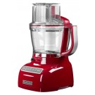 KITCHENAID - 5 KFP 1335 EER