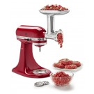 KITCHENAID - 5 KSMMGA