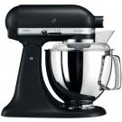 KITCHENAID - 5 KSM 175 PSEBK