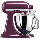 KITCHENAID - 5 KSM 175 PSEBY