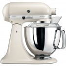 KITCHENAID - 5 KSM 175 PSELT