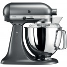 KITCHENAID - 5 KSM 175 PSEMS