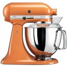 KITCHENAID - 5 KSM 175 PSETG