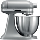 KITCHENAID - 5 KSM 3311 XEFG