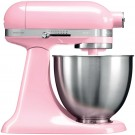 KITCHENAID - 5 KSM 3311 XEGU