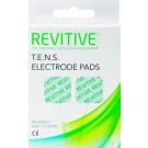 REVITIVE - ELECTRODES REVITIVE