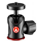 MANFROTTO - MH 492 BH