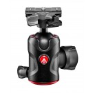 MANFROTTO - MH 496 BH