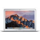 APPLE - MacBook Air 13 pouces - 128 Go - Intel Core i5 - Silver (MQD 32 FN/A)