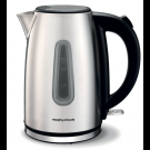 MORPHY RICHARDS - M 102777 EE