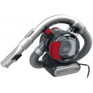 BLACK ET DECKER - PD 1200 AV