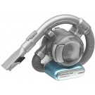 BLACK ET DECKER - PD 1420 LP