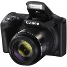 CANON - POWERSHOT SX 430 IS