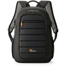 LOWEPRO - TAHOE BP 150 BLACK