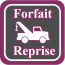 PTT - FORF REPRISE DTO 8