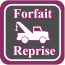 PTT - FORF REPRISE DTO 22